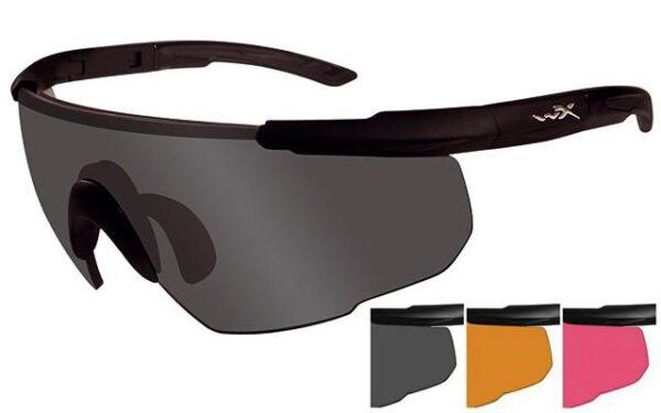 WileyX-Saber-Advanced-3-Gläser-Set-mit-Tasche