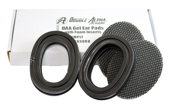 daa-silicone-gel-replacement-ear-pads-1