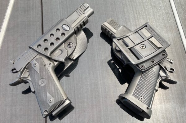 1911-2011-tactical-Rail-Holster