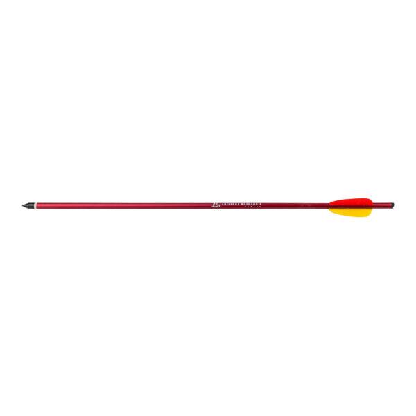 """Armbrustpfeil-EK-20"""""""